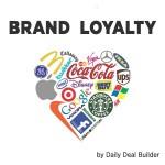 Brand-Loyalty-300x300