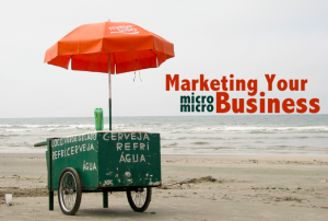 Marketing-Your-Micro-Business31